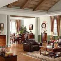 室内装修设计上海工资待遇是多少