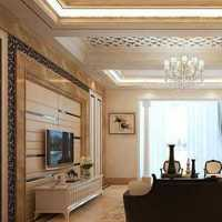 上海家装卧室效果图/上海家装卧室网站/家装卧室设计