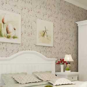 杭州40平米1居室新房裝修要花多少錢