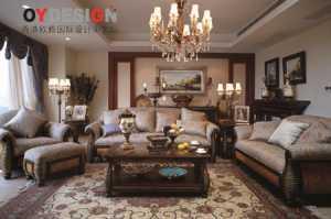 杭州40平米一室一廳舊房裝修一般多少錢