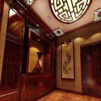 8月6日2021上海尚品家居装饰展览会今年在哪个馆?那里停车方...