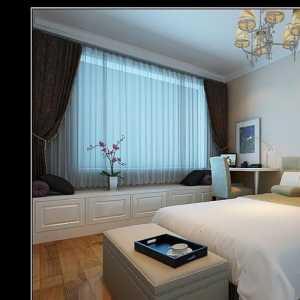 上海大千装饰怎么样90个平方的房子给我报价是