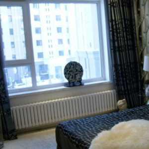 南昌40平米一房一廳舊房裝修誰知道多少錢