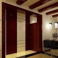 上海110二手房装修