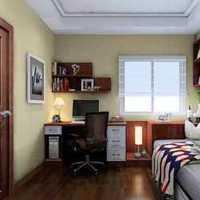 三室兩廳裝修細節,如何裝修三室兩廳