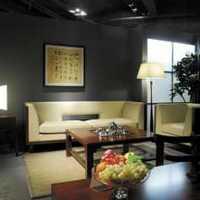 上海新旧房装修