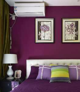 小戶型客廳沙發區收納你做好了嗎