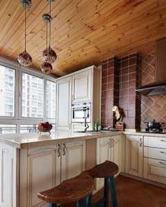 濟南裝修好房子一平方多少錢
