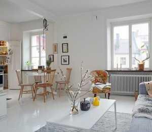 我家是三室两厅一厨两卫一书房的新房,137平米,装修需要什么样的电线?各多少米?