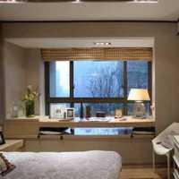 北京正方形洗手間裝修