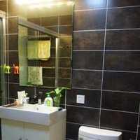 在湖北省咸宁市五万块钱装修120平米的房子会是啥样