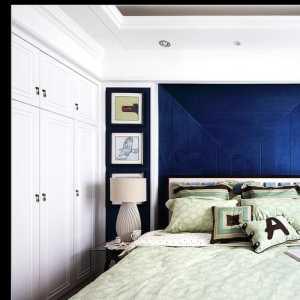 西安40平米1室0廳毛坯房裝修一般多少錢