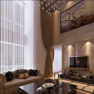 安徽黃山裝飾公司