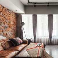 上海建工一建装饰公司