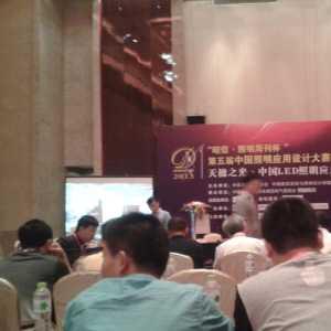 上海百姓装潢和同济经典设计哪个好