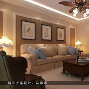 北京基础装修价格低