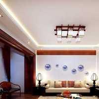 上海国际家装文化节地址是上海国际会议中心吗