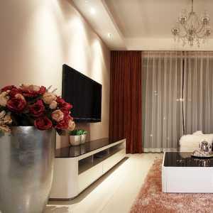 上海大型裝潢公司|著名裝潢公司| 上海品牌裝潢公司 裝潢公司查