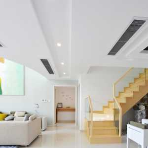 120平米家装设计公司