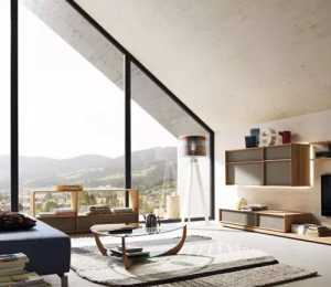 馬大連新空間裝飾公司