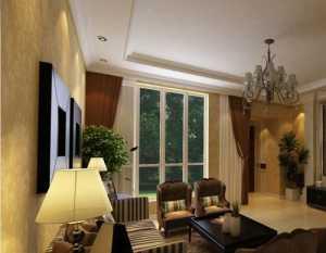 長沙40平米一室一廳舊房裝修誰知道多少錢