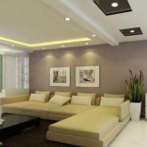 武汉清州国际装饰公司