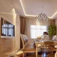 北京精装修房子验房技巧及步骤