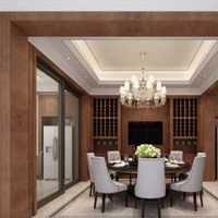 半包方式装修155平方的房子主要清工辅料报价117000是否合