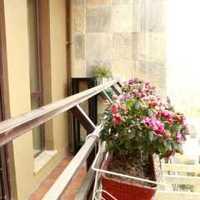 想装修成欧式风格上海双拼别墅装潢公司有推荐的吗