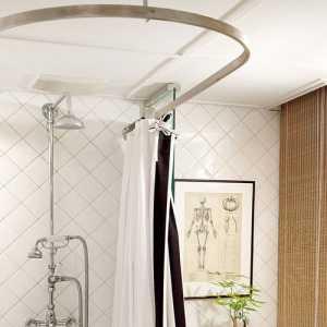 70平米的房子怎么裝修才能節省空間,提升居住舒適度呢?