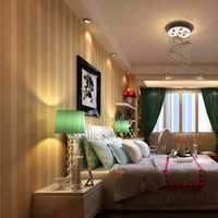155平米的四室两厅两卫的房子装修需要多少