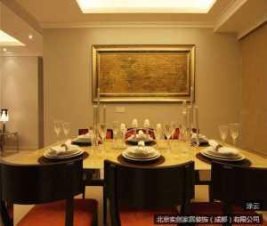 上海同济建筑装潢怎么样