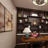 求70平米兩室一廳的裝修設計圖