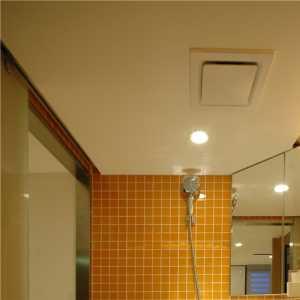 南昌40平米一居室新房装修大约多少钱
