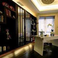 上海165平米四室两厅装修多少钱报价预算