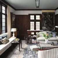110平方的房子装修包括家具要多少钱