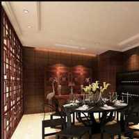 北京排名裝飾公司