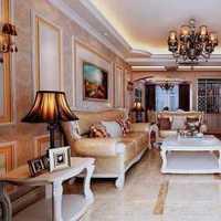 上海大仟建筑装饰设计工程有限公司百度百科