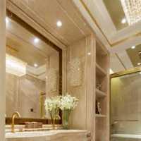 上海精装修选用什么样的欧式石膏线