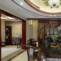上海家庭装潢公司哪家最好