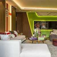 在上海裝修150平方的房子需要多少