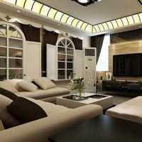中式古典实木门窗黑白色装修效果图