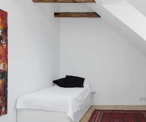 旧房装修费房产税