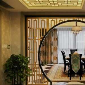 北京阁楼装修价格
