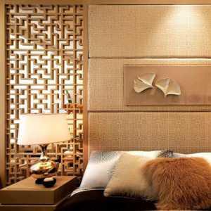 上海双成建筑装饰公司