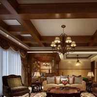 15平米的卧室如何装修 15平米卧室装修效果图