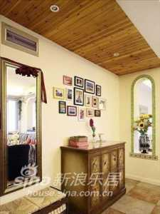 北京50平米1室0廳舊房裝修大約多少錢