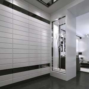 北京118平方米三居室精装修多少钱