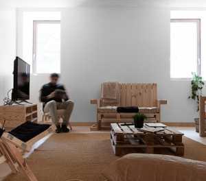 房屋改造装修怎么做 房屋改造装修的费用