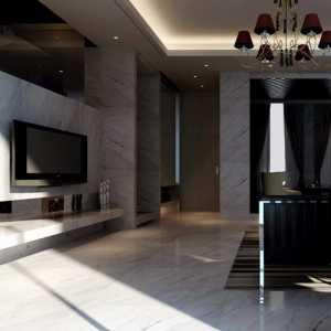 北京100平米大兩居房子裝修一般多少錢